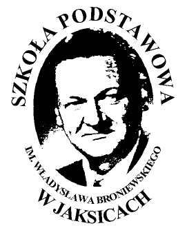 Strona główna - logo_sp